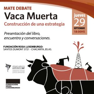 mate-debate-vaca-muerta-29-09