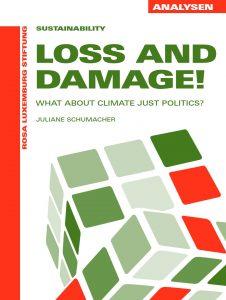 analyse30_loss_damage