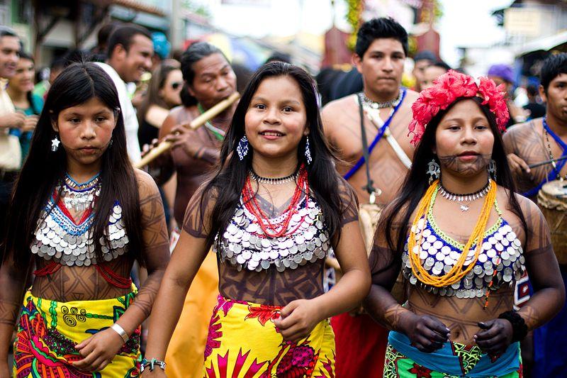 Como a Colômbia pode ensinar o Brasil a ouvir os povos tradicionais