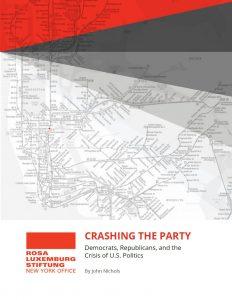 crashing-the-party
