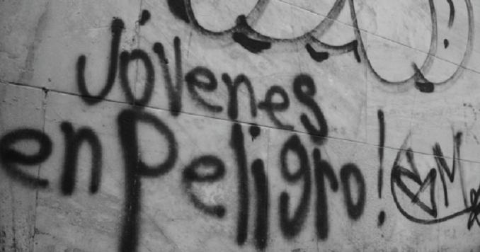 """En Uruguay, seminario """"Violencia, Discursos, Medios"""""""