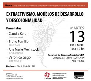extractivismo%2c-modelos-de-desarrollo-y-descolonialidad