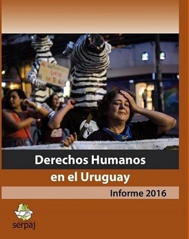Derechos Humanos en el Uruguay