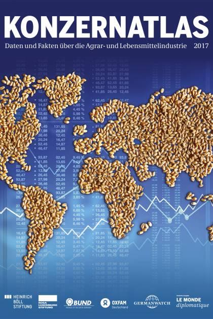 konzernatlas-2017-daten-fakten-agrarindustrie-lebensmittelindustrie-titel-png