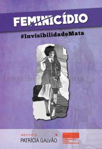 Livro_Feminicidio_capa (2)
