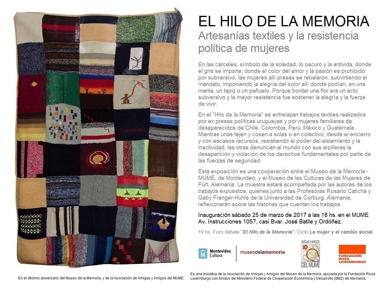 invitacion_el_hilo_de_la_memoria