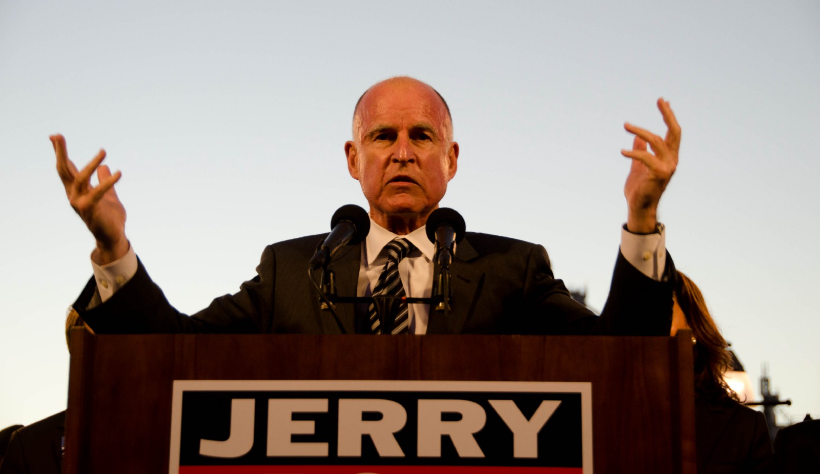 Is California Selling Climate Illusions?