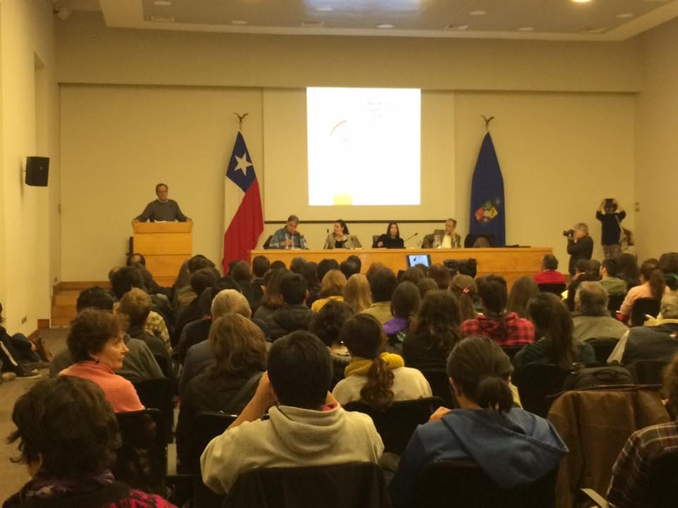 Extractivismos, resistencias y alternativas: debates urgentes