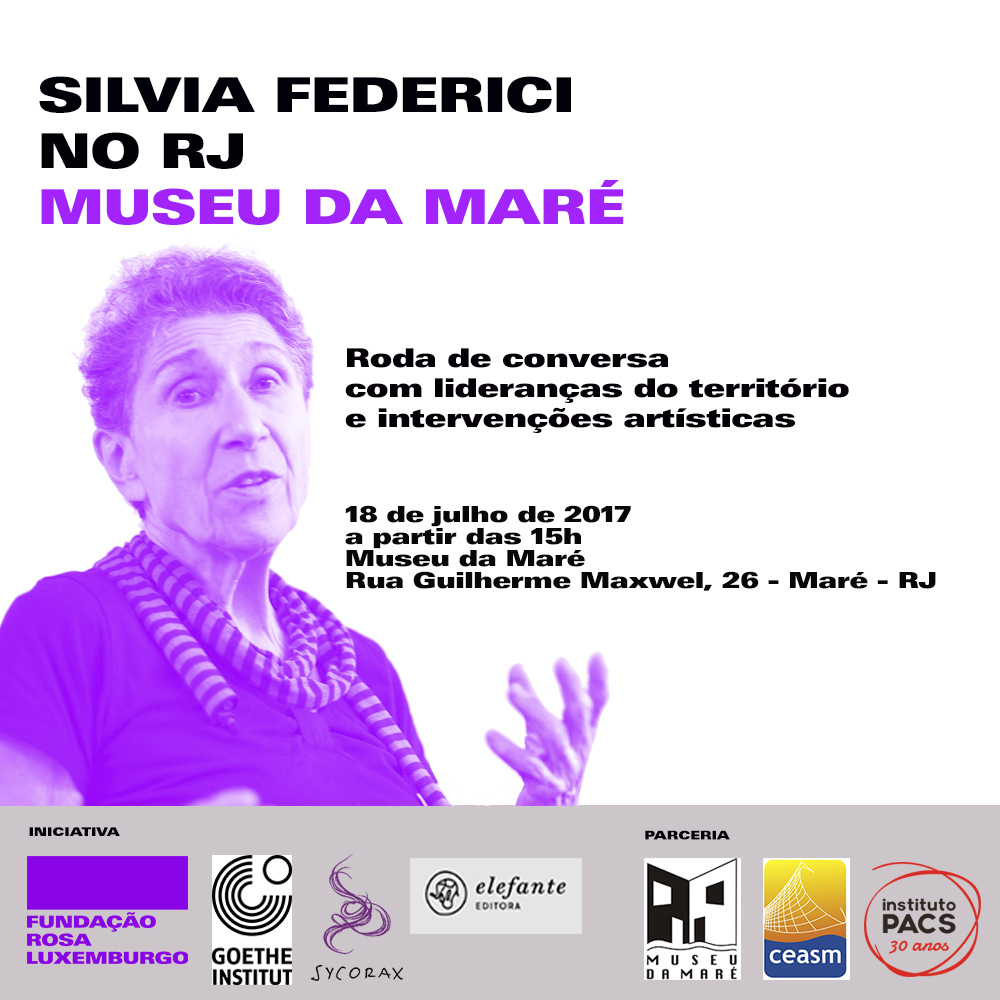 SILVIA MARE 18_7