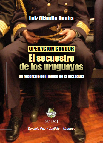 El secuestro de los uruguayos