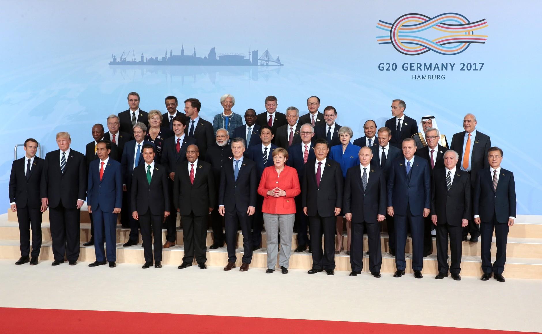 G20_Hamburg_summit_leaders_group_photo