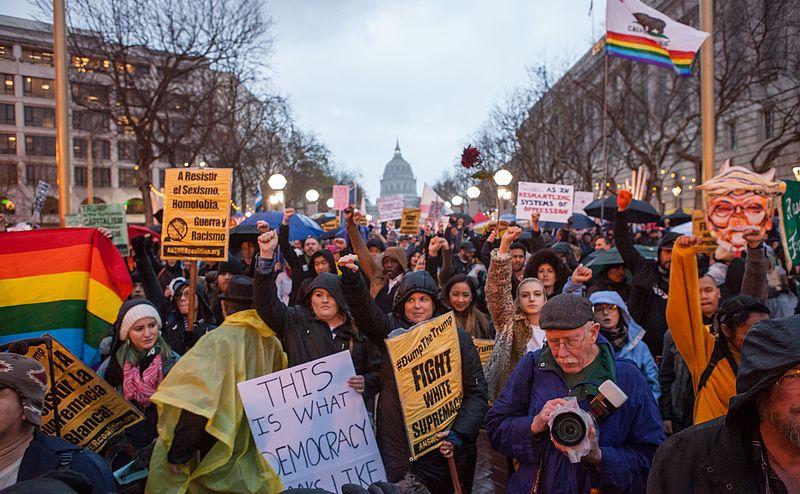 Trump_inauguration_protest_SF_Jan_20_2017_15
