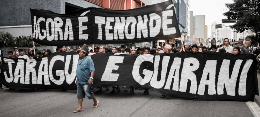 guarani_1