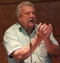 VW, Mercedes Benz und die Militärdiktaturen in Brasilien und Argentinien