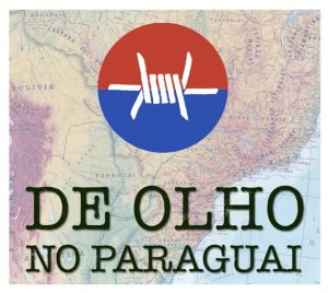 deolhonoparaguai-logo-300x268