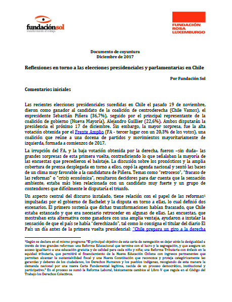 Captura_PDF SOL