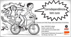 03-carrodependencia