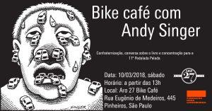 04-bikecafe