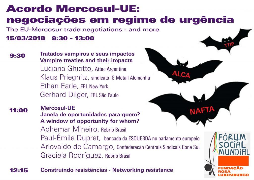 Acordo Mercosul UE s layers