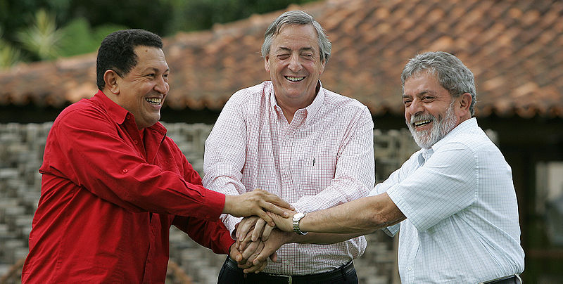Chavez_Kirch_Lula