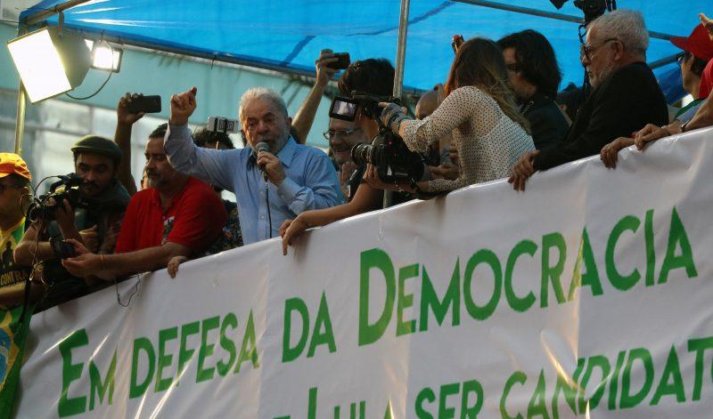 Lula in Porto Alegre2301 Dilger