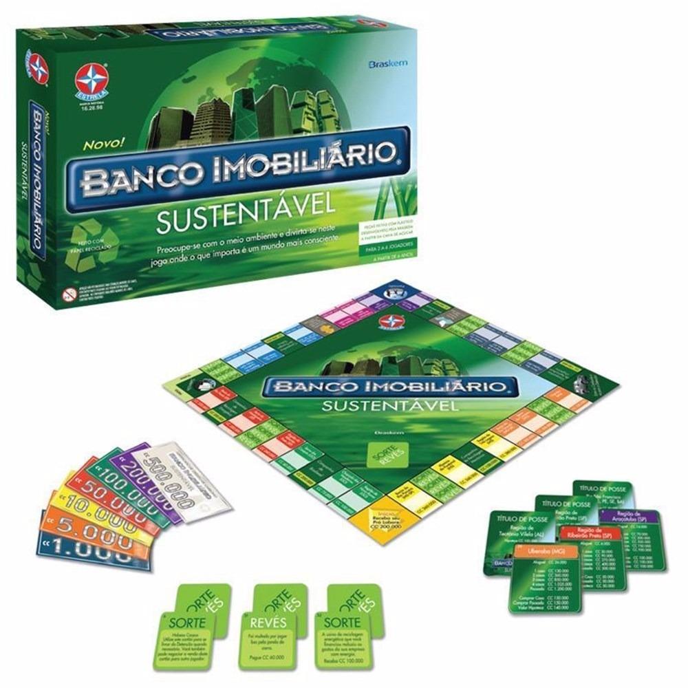 """""""Bioökonomie"""" – Brasiliens Agrobusiness macht auf öko"""