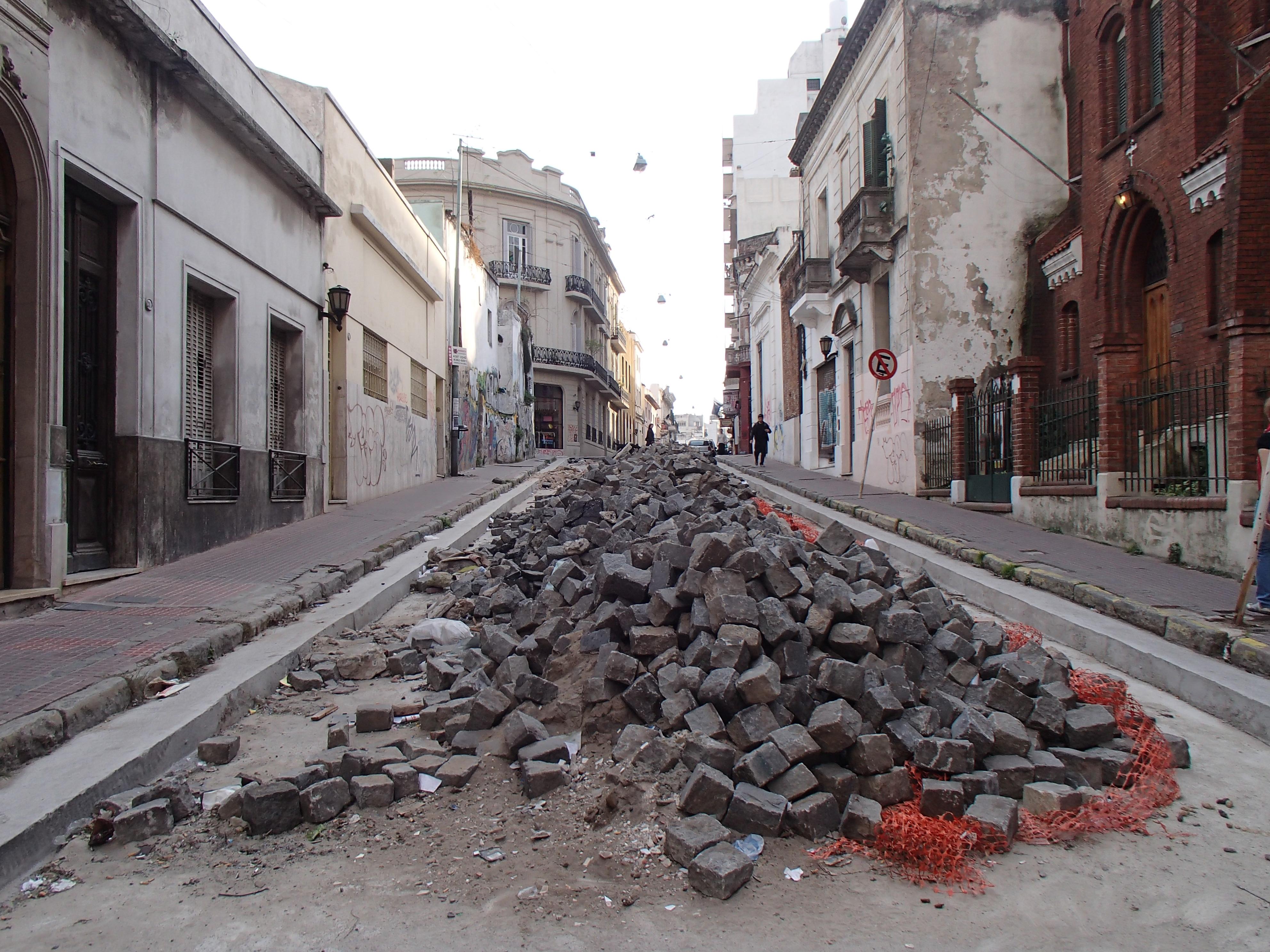 Extractivismo urbano: Ciudades en disputa