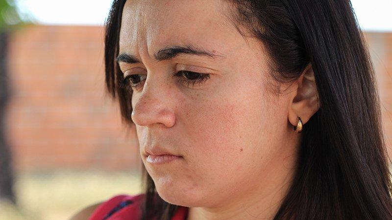 Márcia-Xavier-filha-de-zé-maria-do-tomé-foto-Melquíades-Júnior