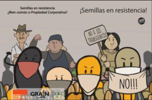 Historieta-Semillas-en-Resistencia_destacada