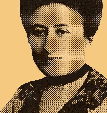 Rosa Luxemburgo: pensamento e ação 100 anos após seu assassinato