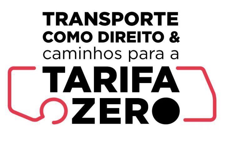 Transporte como direito e políticas de passe livre em debate