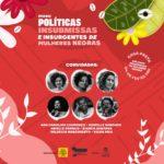 Mulheres negras na política