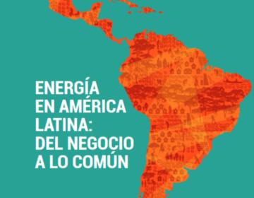 FRL mapeia mais de 700 projetos de geração de energia renovável em nove países latinos