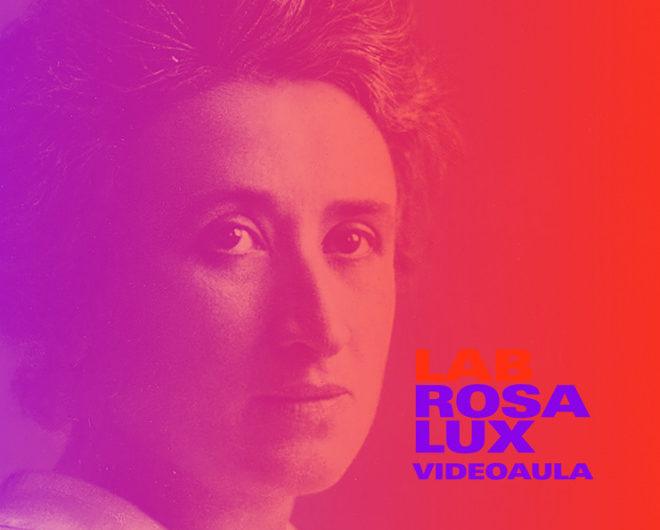 A atualidade do pensamento de Rosa Luxemburgo