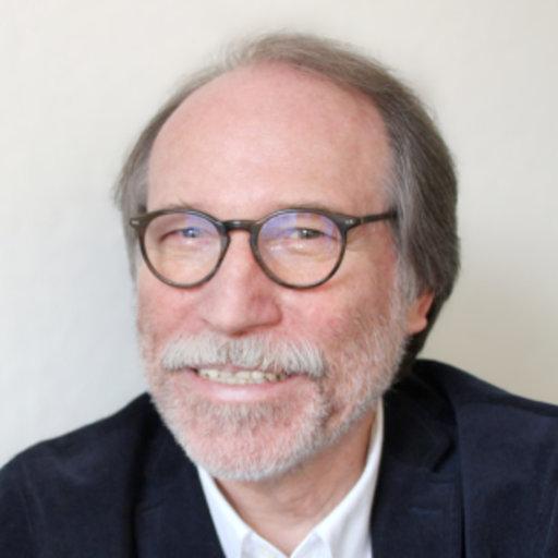 Detlef Nolte é pesquisador associado do German Institute for Global and Area Studies (GIGA) e do Conselho Alemão de Relações Exteriores (DGAP).