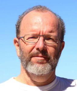 *Gerhard Dilger é diretor do escritório regional do Cone Sul da Fundação Rosa Luxemburgo