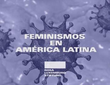 A perspectiva feminista de ação e resistência na América Latina