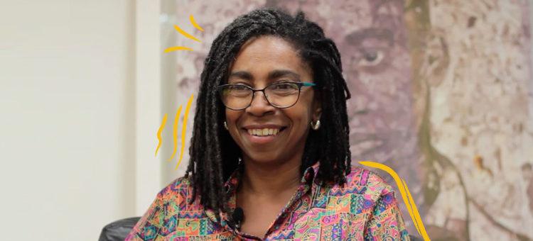 """Jurema Werneck: """"O racismo faz com que pessoas negras adoeçam mais"""""""