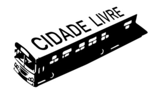 Coleção Cidade Livre contribui com debate sobre direito à mobilidade
